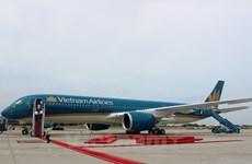 Hành khách gây bạo loạn tại cảng hàng không bị cấm bay vĩnh viễn