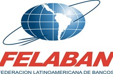Hầu hết các ngân hàng Mỹ Latinh có nguy cơ bị tấn công tin học