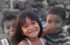 ASEAN nỗ lực thúc đẩy bảo vệ quyền của phụ nữ và trẻ em