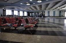 Du lịch Ai Cập ảnh hưởng nghiêm trọng sau vụ máy bay Nga rơi