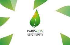 Pháp lắp đặt thiết bị giám sát hệ thống nước sạch phục vụ COP 21