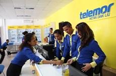 Viettel chinh phục thành công thị trường mới mẻ Timor Leste