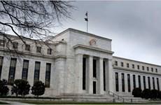 Những áp lực đối với kinh tế thế giới từ việc Fed nâng lãi suất