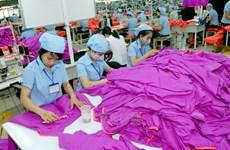 S&P: Thu hút đủ vốn FDI, kinh tế Việt Nam bắt đầu khởi sắc