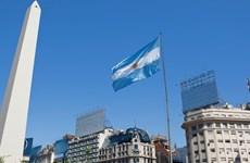 BID cấp 5 tỷ USD hỗ trợ Argentina phát triển cơ sở hạ tầng
