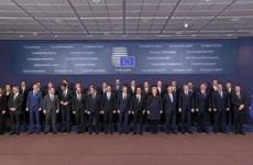 EU nhất trí tìm giải pháp thỏa đáng để giữ Anh ở lại liên minh
