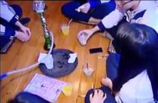 Đắk Nông nghiêm cấm học sinh mua bán và sử dụng shisha