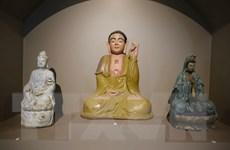 Chính thức khai trương Bảo tàng văn hóa Phật giáo Đà Nẵng