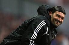 Cựu thủ môn của câu lạc bộ Newcastle qua đời ở tuổi 47 vì đột quỵ