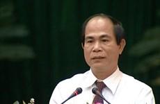 Chủ tịch tỉnh Gia Lai nói về những giải pháp mang tính quyết định