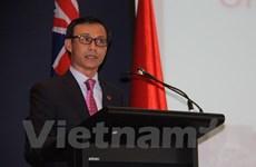 Đại sứ Việt Nam tại Australia lên tiếng sau vụ du học sinh bị lừa
