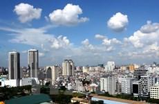Công bố nhiều phân khu đô thị quan trọng trên địa bàn Thủ đô
