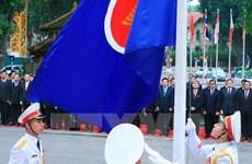 Việt Nam xác định các ưu tiên tham gia hợp tác ASEAN năm 2016