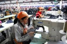 Nâng cao đời sống tinh thần của công nhân ở khu công nghiệp