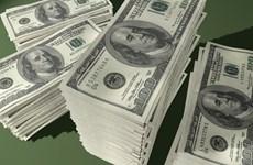 Quốc hội Mỹ thông qua khoản viện trợ 1,27 tỷ USD cho Jordan
