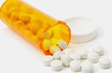 """Các hãng dược phẩm kêu gọi ngăn chặn """"siêu vi khuẩn"""" kháng thuốc"""
