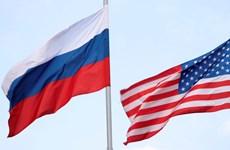 Chính phủ Mỹ không công nhận năm lãnh sự danh dự của Nga