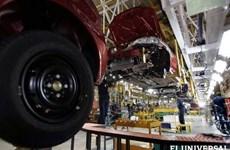 IMF dự báo tiêu cực về kinh tế Mỹ Latinh, Caribe trong năm 2016