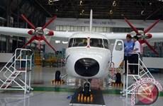 Indonesia có kế hoạch xây trung tâm thiết kế hàng không vũ trụ