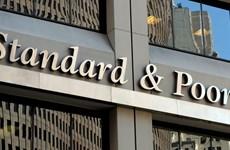 Hãng S&P hạ xếp hạng tín nhiệm của Saudi Arabia và Brazil