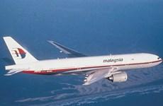 Thân nhân hành khách chuyến bay MH370 kiện MAS đòi 8 triệu USD