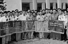 Nhiều hoạt động kỷ niệm 110 năm ngày sinh Thủ tướng Phạm Văn Đồng