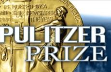 10 tác phẩm đoạt giải Pulitzer xứng đáng được chuyển thể thành phim