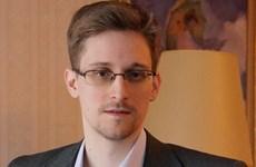 Snowden: Chương trình do thám của Mỹ không ngăn được khủng bố