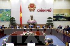 Những nội dung chính trong Nghị quyết phiên họp Chính phủ tháng Ba