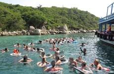 Truyền thông Argentina ca ngợi các địa điểm du lịch của Việt Nam