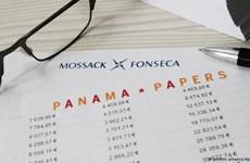 Chính phủ Panama lập ủy ban chuyên gia quốc tế sau vụ rò rỉ tài liệu