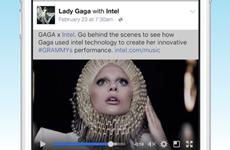 Facebook cấm các nội dung được tài trợ quảng cáo quá mức