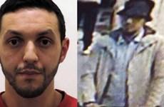 Bỉ kéo dài thời gian giam giữ 6 nghi can khủng bố Paris và Brussels