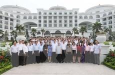 Tổng Bí thư yêu cầu tạo điều kiện thuận lợi cho Quảng Ninh bứt phá