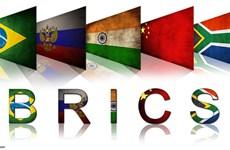 Ngân hàng của khối BRICS phê duyệt gói tín dụng đầu tiên