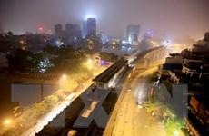 Thủ tướng chỉ đạo việc vay vốn làm đường sắt đô thị Hà Nội