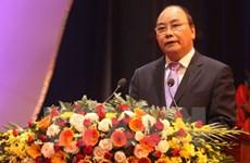 Nhiều vấn đề nóng được đưa ra trong phiên họp Chính phủ tháng Tư
