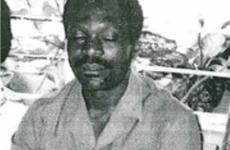 Tòa án Pháp xét xử 2 cựu thị trưởng Rwanda về tội diệt chủng