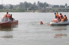Thủ tướng yêu cầu tăng cường chống tai nạn, đuối nước ở trẻ em