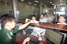 Thực hư việc khách sạn Nha Trang tẩy chay khách Trung Quốc