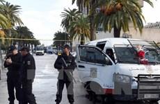 Quân đội Tunisia tiêu diệt một thủ lĩnh thánh chiến nguy hiểm