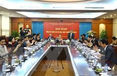 Toàn văn Chỉ thị thi đua thực hiện nhiệm vụ kinh tế-xã hội 2016