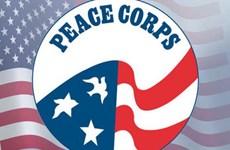Chương trình Peace Corps đầu tiên sẽ khởi động tại Việt Nam