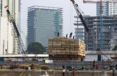 S&P từ chối nâng mức xếp hạng tín nhiệm đối với Indonesia