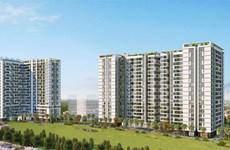 Những giá trị cần tính đến khi mua căn hộ khu vực phía Tây TP.HCM