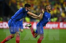 Các tiêu chí đặc biệt để dự đoán đội tuyển vô địch EURO 2016