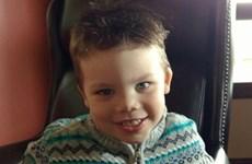 Tìm thấy thi thể bé trai 2 tuổi bị cá sấu lôi xuống hồ gần Disney
