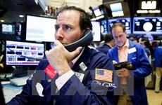 Nhà đầu tư dự đoán Anh sẽ ở lại EU, chứng khoán Mỹ phục hồi