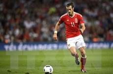 Đội hình tiêu biểu sau vòng bảng EURO 2016: Vắng bóng Ronaldo