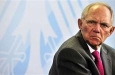 Đức khẳng định Anh rời EU là quyết định không thể đảo ngược